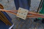 Romeinen in Woerden 04102014-00708