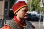 Romeinen in Woerden 04102014-00720