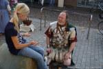Romeinen in Woerden 04102014-00724