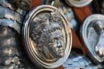 Romeinen in Woerden 04102014-00725