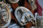 Romeinen in Woerden 04102014-00726