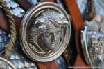 Romeinen in Woerden 04102014-00728