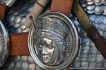 Romeinen in Woerden 04102014-00730
