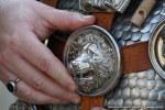 Romeinen in Woerden 04102014-00733