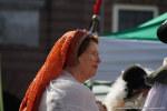 Schutters Kerkplein 270914-00230