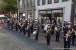 Schutters Kerkplein 270914-00235