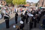 Schutters Kerkplein 270914-00237