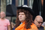 Schutters Kerkplein 270914-00299