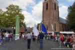 Schutters Kerkplein 270914-00310