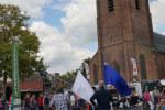Schutters Kerkplein 270914-00315