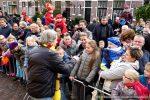 sint-in-woerden-20161112-023