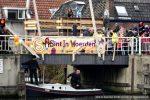 sint-in-woerden-20161112-027