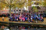 sint-in-woerden-20161112-034