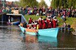 sint-in-woerden-20161112-038