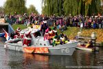 sint-in-woerden-20161112-042