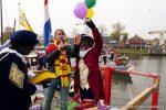 sint-in-woerden-20161112-058