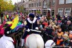 sint-in-woerden-20161112-063