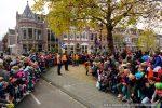 sint-in-woerden-20161112-085