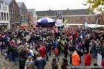sint-in-woerden-20161112-125