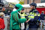 sint-in-woerden-20161112-127