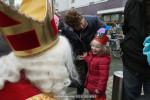 SintInMolenvliet-20151202-8063
