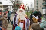 SintInMolenvliet-20151202-8075