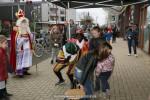 SintInMolenvliet-20151202-8118