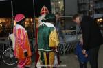 SintInMolenvliet-20151202-8409