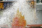 Spellen en Brandweerdag-21-8-2015-6205