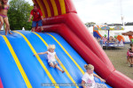 Spellen en Brandweerdag-21-8-2015-6242
