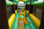 Spellen en Brandweerdag-21-8-2015-6253