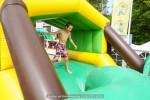 Spellen en Brandweerdag-21-8-2015-6256