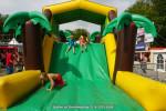 Spellen en Brandweerdag-21-8-2015-6268