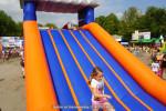 Spellen en Brandweerdag-21-8-2015-6291