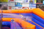 Spellen en Brandweerdag-21-8-2015-6320