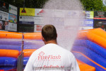 Spellen en Brandweerdag-21-8-2015-6322