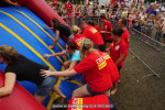 Spellen en Brandweerdag-21-8-2015-6419