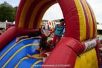 Spellen en Brandweerdag-21-8-2015-6436