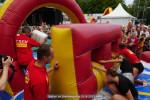 Spellen en Brandweerdag-21-8-2015-6441