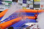 Spellen en Brandweerdag-21-8-2015-6460