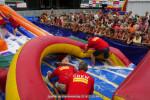 Spellen en Brandweerdag-21-8-2015-6471