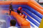 Spellen en Brandweerdag-21-8-2015-6492