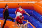 Spellen en Brandweerdag-21-8-2015-6494