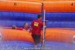 Spellen en Brandweerdag-21-8-2015-6497
