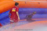 Spellen en Brandweerdag-21-8-2015-6501