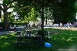 Stadsstrand-170526-09