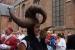 StraatheaterFestivalWoerden-20140628-06521
