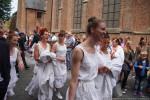 StraatheaterFestivalWoerden-20140628-06527