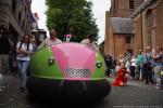 StraatheaterFestivalWoerden-20140628-06543