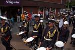 StraatheaterFestivalWoerden-20140628-06558